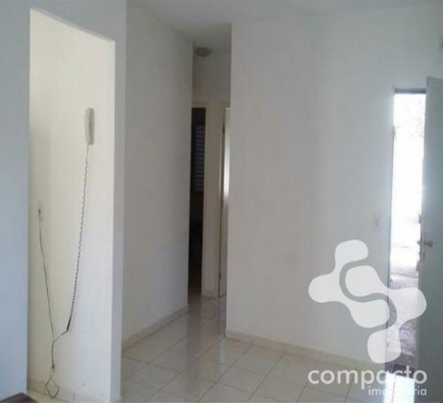 casa - ref: 27510004114