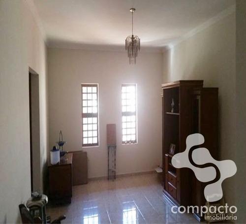 casa - ref: 27510004128