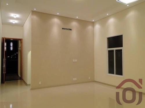 casa - ref: 27510004496
