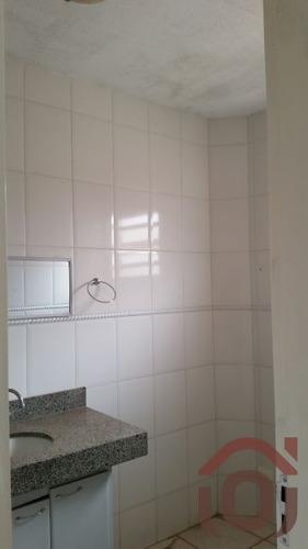 casa - ref: 27510004571