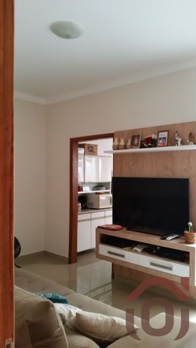 casa - ref: 27510004668