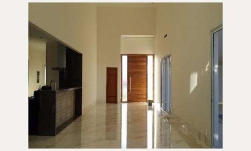 casa - ref: 27510004750