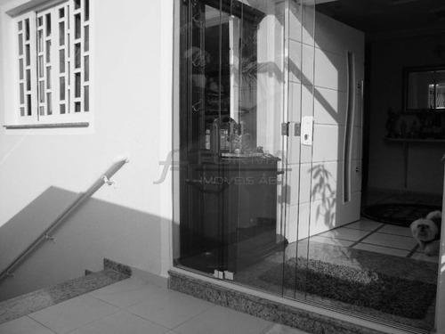 casa - ref: 2842