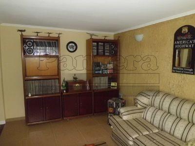 casa - ref: 28548