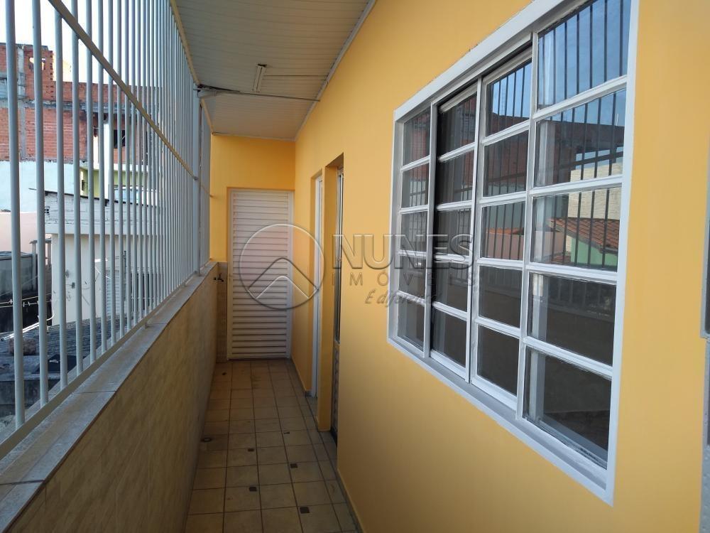 casa - ref: 286751