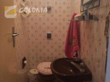 casa - ref: 30154