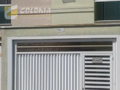 casa - ref: 32473