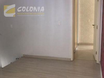 casa - ref: 34772