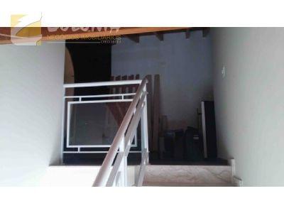 casa - ref: 34775