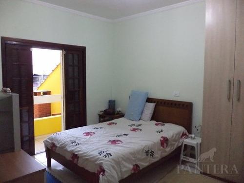 casa - ref: 34934