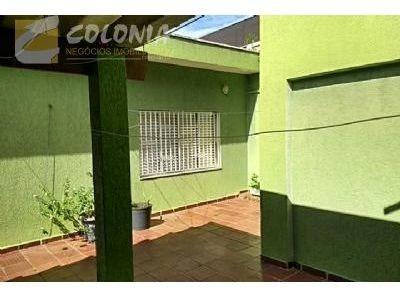 casa - ref: 35109