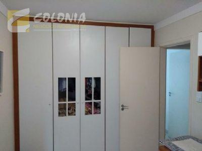 casa - ref: 35511