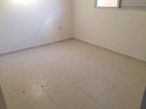 casa - ref: 394