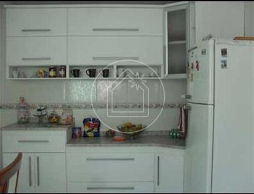 casa - ref: 396773