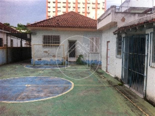 casa - ref: 402599