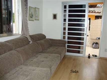 casa - ref: 403800