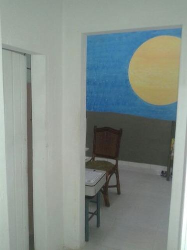 casa - ref: 411