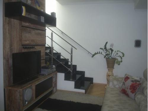 casa - ref: 4225