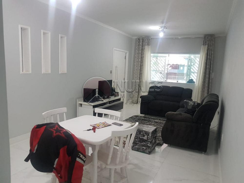 casa - ref: 422531