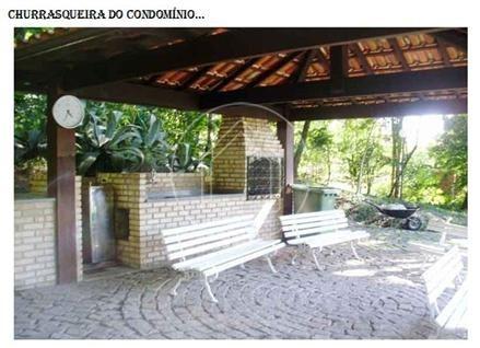 casa - ref: 434755