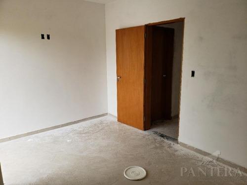 casa - ref: 44272