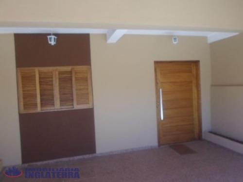 casa - ref: 45010009092