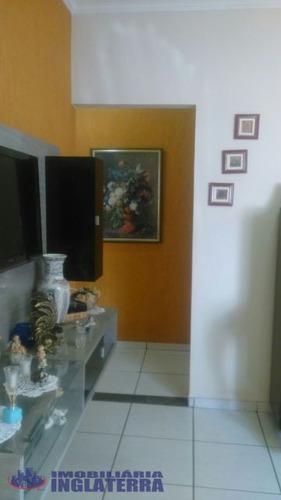 casa - ref: 45010010042