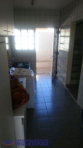 casa - ref: 45010010879