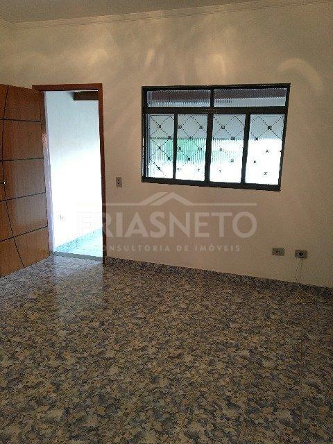 casa - ref: 45052