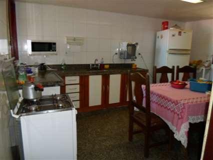 casa - ref: 453457