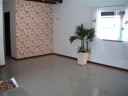 casa - ref: 459114