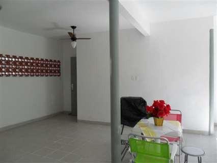 casa - ref: 459771