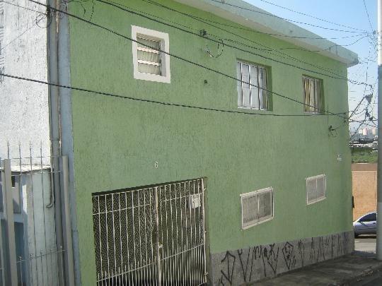casa - ref: 463721