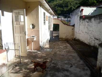 casa - ref: 468769