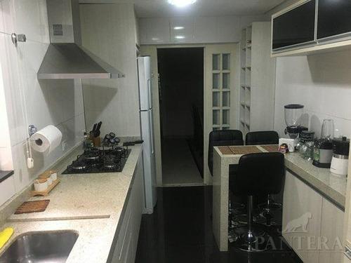 casa - ref: 47043