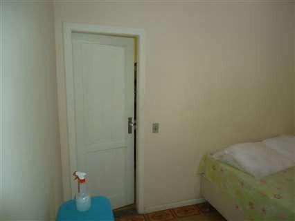 casa - ref: 473586