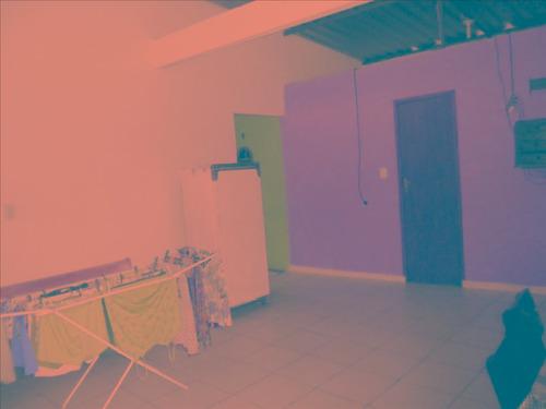 casa - ref: 481259