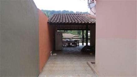 casa - ref: 490006