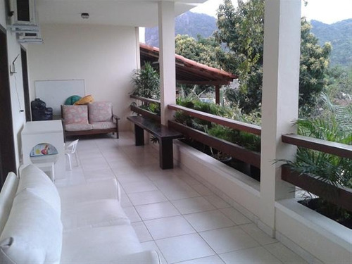 casa - ref: 497647