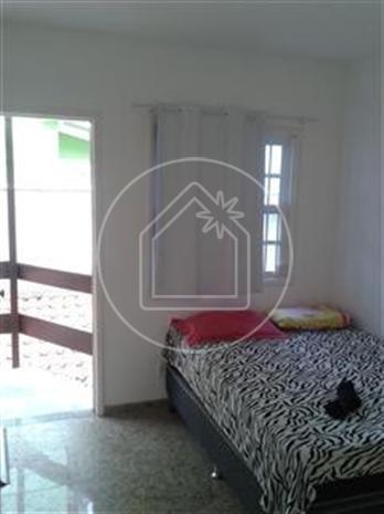 casa - ref: 505506