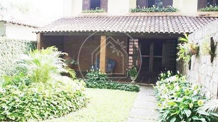 casa - ref: 507578