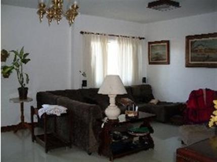 casa - ref: 510268