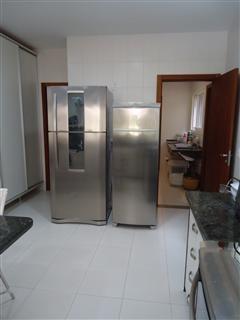 casa - ref: 510989