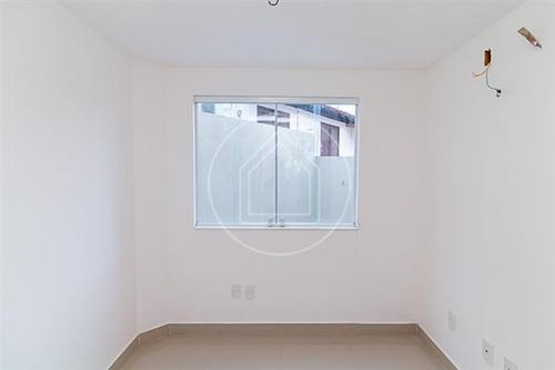 casa - ref: 511031