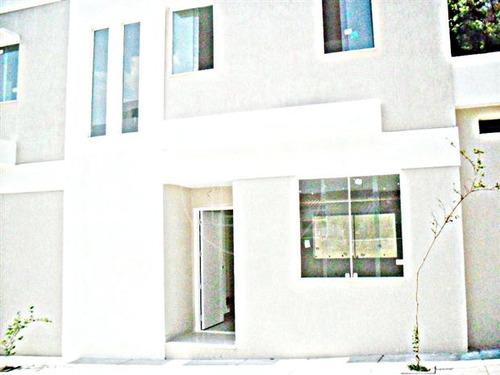 casa - ref: 511063