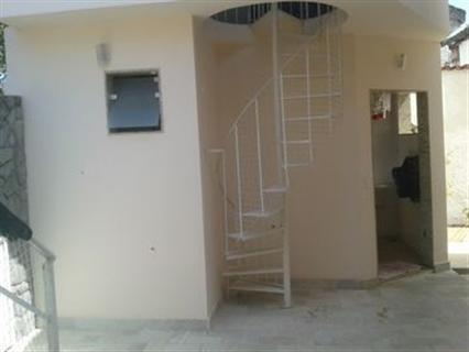 casa - ref: 511347