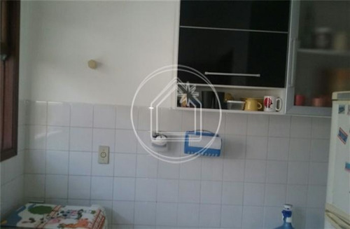 casa - ref: 515814