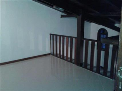 casa - ref: 521200