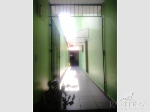 casa - ref: 52171