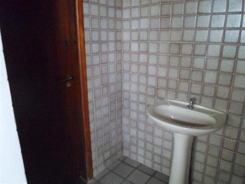 casa - ref: 522922